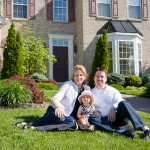 Home Solutions Realty Client