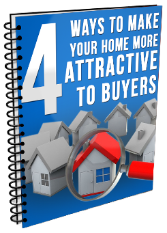 Sell Home Fast